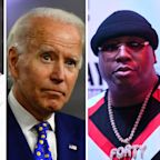 Diddy, Ty Dolla $ign, E-40, More Sign Open Letter Calling on Joe Biden to Choose a Black Woman as His Running Mate