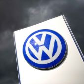 The fix is in: VW's 2.0-liter diesel settlement granted preliminary approval