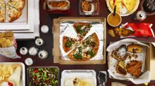 30% off takeaways and rail ticket tip: this week's deals and discounts
