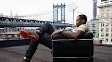 Rag & Bone Teams With Carmelo Anthony for Capsules and Jordan Brand Sneakers