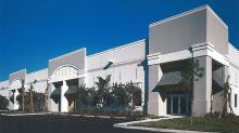 Fort Lauderdale could lease property to NYSE company for $38M project