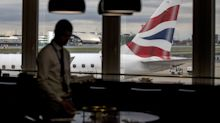 China Southern in Talks With British Airways on Joint Venture