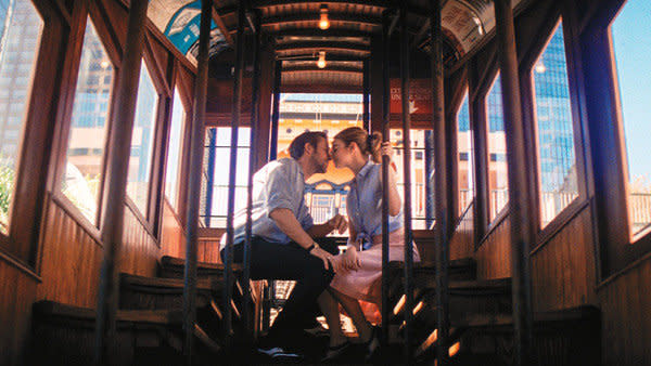 40 angels flight la la land.jpg