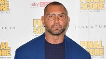 Dave Bautista Says He Tried to Get the Role of Bane in Matt Reeves' 'The Batman'