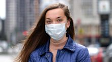 EU Moves To Limit Exports Of Face Masks, Protective Medical Gear