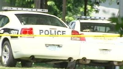Mount Airy Police Chief Injured In Shooting