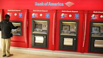 Why some Bank of America shareholders could be 'trapped'