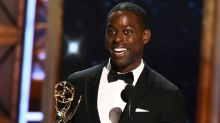 The Emmys proved resistance to Trump is here to stay on TV