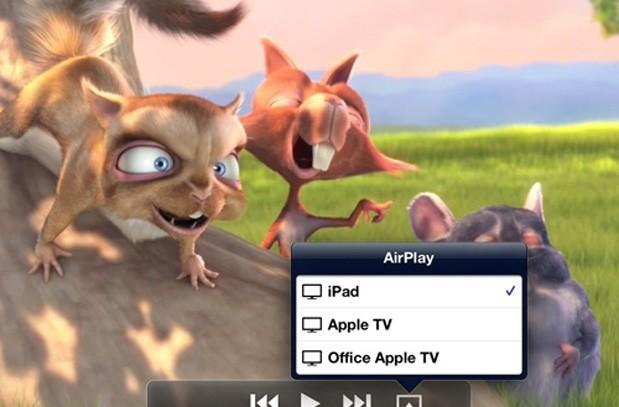 Infuse 1.3 for iOS adds AirPlay video streaming, web-based WiFi transfers