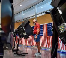 Election bills stalled, Missouri Republicans ask Gov. Parson to call special session