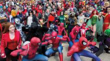 What to Expect From Marvel's Comic-Con Presentation — and Why It's So Pivotal