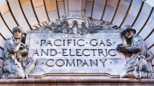 PG&E Corporation (PCG) Q4 Earnings Miss, Revenues Up Y/Y