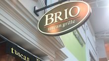 Here's what's next for the parent of Brio and Bravo's new Orlando HQ