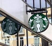 Starbucks Chooses Impossible Over Beyond: So What?