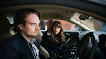'Coronation Street' spoilers: Kidnap drama for Maria Connor