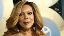 Van Jones spars with Wendy Williams after bringing up his divorce: 'You getting personal'