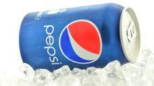 PepsiCo Closes CytoSport Buyout, Fortifies Nutrition Portfolio