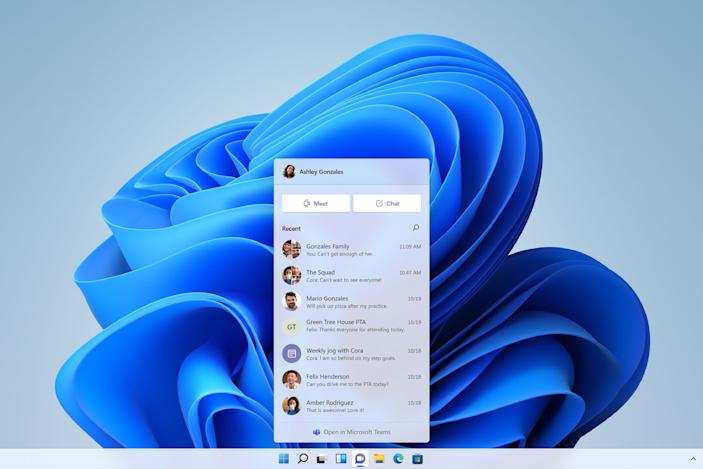 The Morning After: Windows 11 will be a free upgrade from Windows 10