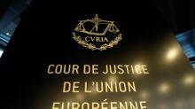 La justicia europea anula el acuerdo UE-EEUU sobre transferencia de datos personales