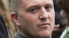 Tommy Robinson's appeal against jail sentence for contempt of court to be heard