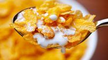 Die verstörende Entstehungsgeschichte der Cornflakes