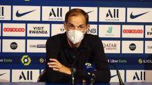 "PSG - Di Maria convoqué devant la LFP ? Tuchel ""ne préfère rien dire"""