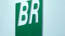José Lettiere assume como CFO da BR Distribuidora em 20/9
