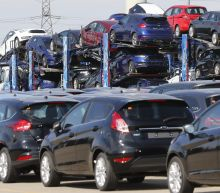 Tariffs could drive up the cost of cars
