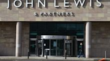 John Lewis faces fee backlash as brands reconsider their stock