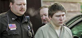 Supreme Court declines 'Making a Murderer' case