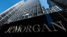 U.S. Treasurys set to succumb to quicksand of rock-bottom yields thanks to trade war: JPMorgan