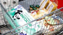 Germania, boom vendite dettaglio, consumatori fanno provviste per coronavirus