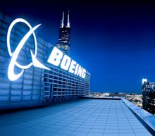 Some on Wall Street not buying Boeing's bailout balk