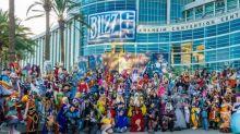 Es oficial: no habrá BlizzCon en 2020; podría organizarse un evento online