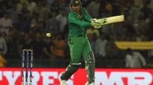 Pakistan beat Bangladesh by 2 wickets in warm-up match