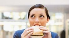 11 Fast Food Meals Nutritionists Love