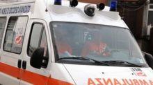 Monterotondo, ragazzi di 22 anni tenta il suicidio sparandosi alla testa: è gravissimo