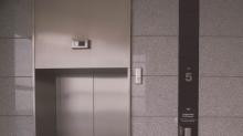 意外頻傳!搭電梯的10個注意事項