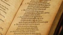 Bay Psalm book sells for record $14.2 million