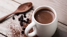 I should cocoa! Drinking cocoa may temporarily boost intelligence, study suggests