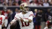 Week 15 pickups: QBs to add if you lost Wentz