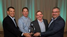 Emcor Group, Inc. Recognized by CNA for Safety Innovation