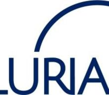 Tellurian Reports First Quarter 2021 Results