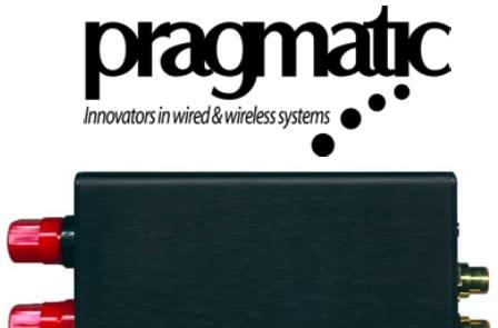 Pragmatic's HideAway amplifier brings zero-footprint audio one step closer