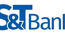 S&T Bank Names New Executives To Lead Consumer Sales, Strategy And Transformation And Employee Services