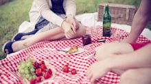 """Members of the public invited to royal wedding bemused by advice to """"bring your own picnic"""""""