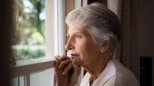 9 factores de riesgo (modificables) que ayudan a prevenir el Alzheimer