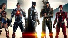 Warner Bros anuncia dos películas de DC para 2020 ¿cuáles serán?