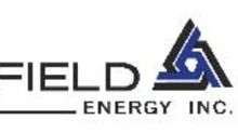 Anfield Energy Closes Upsized Private Placement