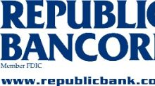 Republic Bancorp, Inc. Declares Common Stock Dividends